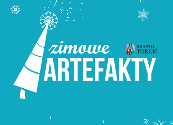 zimowe_artefakty_news
