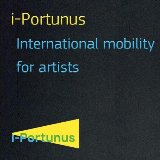 Szansa dla toruńskich artystów na unijne wsparcie!