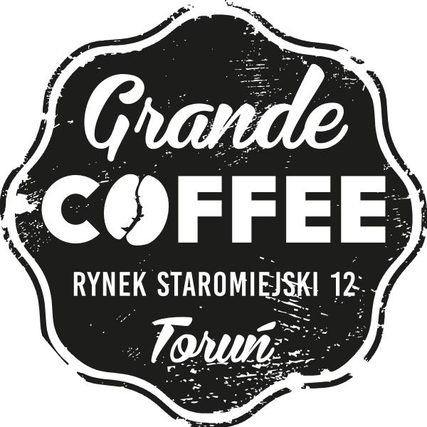 Grande Coffee Toruń